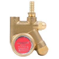 Cornelius 312996000 Water Pump for FCB OC2 - 100 GPH; 250 PSI