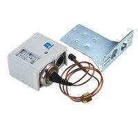 Replacement Pressure Control Unit