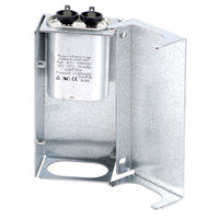 Cornelius 620314318 Capacitor Kit for FCB Viper Series