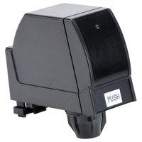 Cornelius 2304 Soda Push Button Valve
