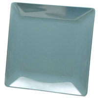 Elite Global Solutions D99SQ Squared Abyss 9 inch Square Melamine Plate