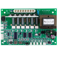 Cornelius 630900789 Control Board for X-Series