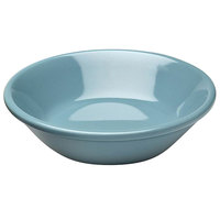 Elite Global Solutions D40M Urban Naturals Abyss 5.5 oz. Melamine Monkey Dish