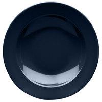 Elite Global Solutions D12PB Urban Naturals Lapis 24 oz. Melamine Pasta Bowl