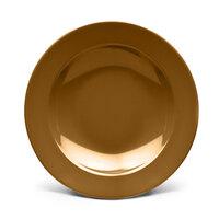 Elite Global Solutions D12PB Urban Naturals Tapenade 24 oz. Melamine Pasta Bowl