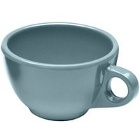 Elite Global Solutions DMC Urban Naturals Abyss 8 oz. Melamine Coffee Cup
