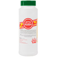 Carnival King 31 oz. Kettle Kleen Popcorn Kettle Cleaner