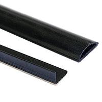 True 944928 Wiper Gasket Kit - 51 1/2 inch