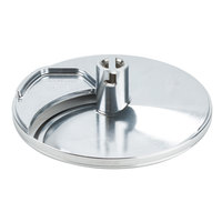 Robot Coupe 29267 5/16 inch French Fry Disc