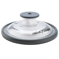 Robot Coupe 59274 Lid Assembly with Seal