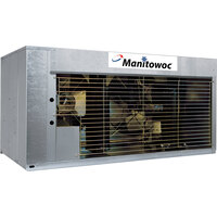 Manitowoc iCVD-2096 Remote Ice Machine Condenser