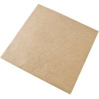 Bagcraft Papercon 300899 14 inch x 14 inch EcoCraft Deli Wrap - 4000 / Case