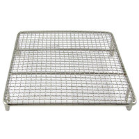 Avantco DF6-19 Bottom Grate for F120 and F122 Countertop Fryers