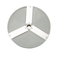 Avantco CSLICE564 5/64 inch Slicing Disc for CFP5D Food Processor