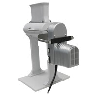 Weston 01-0103-W Motor Attachment for Manual Meat Tenderizer