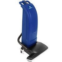 Pacific 655411 WAV-26 26 inch Wide Area Vacuum Cleaner