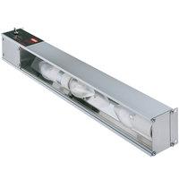 Hatco HL-60-2 Glo-Rite 60 inch Display Light - 540W