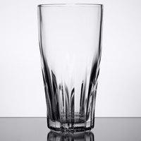 Anchor Hocking 10405 Augusta 16 oz. Cooler Glass - 24/Case