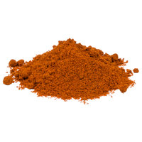 Regal Bulk Ground Cayenne Pepper - 25 lb.