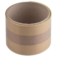 ARY VacMaster 979412 Seal Bar Tape for VP112 Chamber Vacuum Packaging Machines