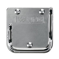 Waring WSB01 Wall Hanger for Big Stik Immersion Blenders