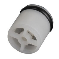 Bunn 36379.1002 Water Check Valve for My Cafe AP Pod Brewers