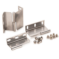 Carlisle PC301HA38 Replacement Hinge Assembly for PC Cateraide Pan Carriers