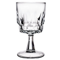 Cardinal Arcoroc 57286 Artic 8 oz. Wine Glass - 48/Case