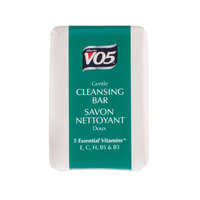 VO5 1.05 oz. Soap Bar - 450/Case