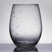 Cardinal Arcoroc H4253 Bola 15 oz. Stemless Glass 12 / Case