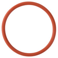 Star 2I-Z2175 Roller O-Ring Seal for Grill Max Hot Dog Roller Grills