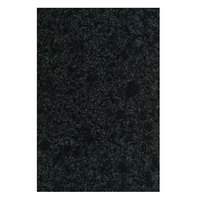 Rubbermaid FG9W0500 Landmark Series Deep Charcoal Marble Decorative Panels for FG9W0200, FG9W0300 Containers (FG9W0500CMARB)