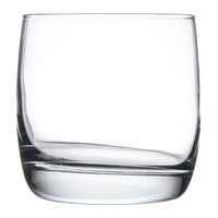 Cardinal Arcoroc 10007 Cabernet 10.5 oz. Rocks Glass 36 / Case