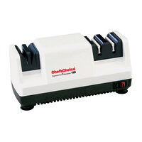 Edgecraft Chef's Choice 110 Diamond Hone 3 Stage Professional Knife Sharpener
