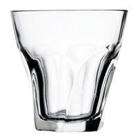 Libbey 15757 Gibraltar Twist 7 oz. Rocks Glass - 12 / Case