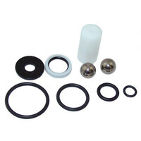 All Points 28-1440 Spare Parts Kit for Condiment Pumps with Discharge Fitting