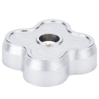 Waring 025571 Replacement Blender Container Base