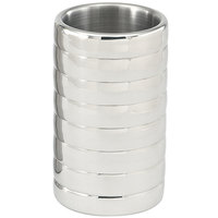 Vollrath 47615 Beehive Double Wall Insulated Wine Cooler