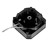 Hamilton Beach 910691101 Motor Mount for Blenders