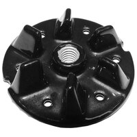 Hamilton Beach 83249900500 Clutch for 990 Blenders