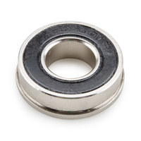 Nemco 56027A-T Top Bearing for 56050-1 CanPRO Can Openers