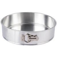 12 inch Heavy Aluminum Springform Cake Pan