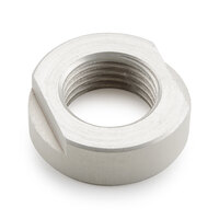 Nemco 55154-1 Nut for Adjustable Easy Slicers