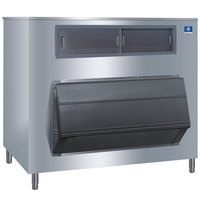 Manitowoc F-1325 Ice Storage Bin - 1325 lb.