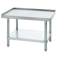 Star Ultra Max ES-UM60S 60 inch Equipment Stand