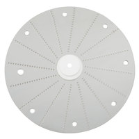 Robot Coupe 27079 1/32 inch Pulping Disc