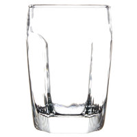 Libbey 2481 Chivalry 6 oz. Juice Glass - 36 / Case