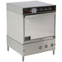 "CMA Dishmachines L-1X Undercounter Dishwasher Low Temperature 12 1/8"" Door Opening - No Heater, 115V"