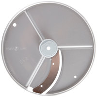 Robot Coupe 27555 Slicing Disc - 2 mm (5/64 inch)