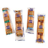 Lance Bread Sticks - 500/Case